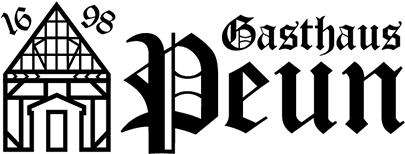 logo_peun_web