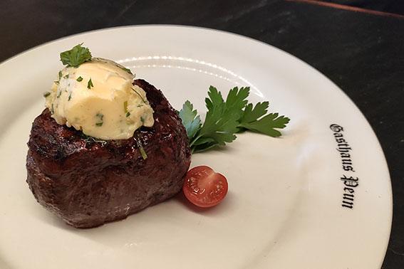 bild_peuns_8_steak